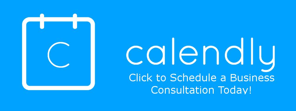 cpa services, Home, Dacula CPA services & Tax preparation 30019